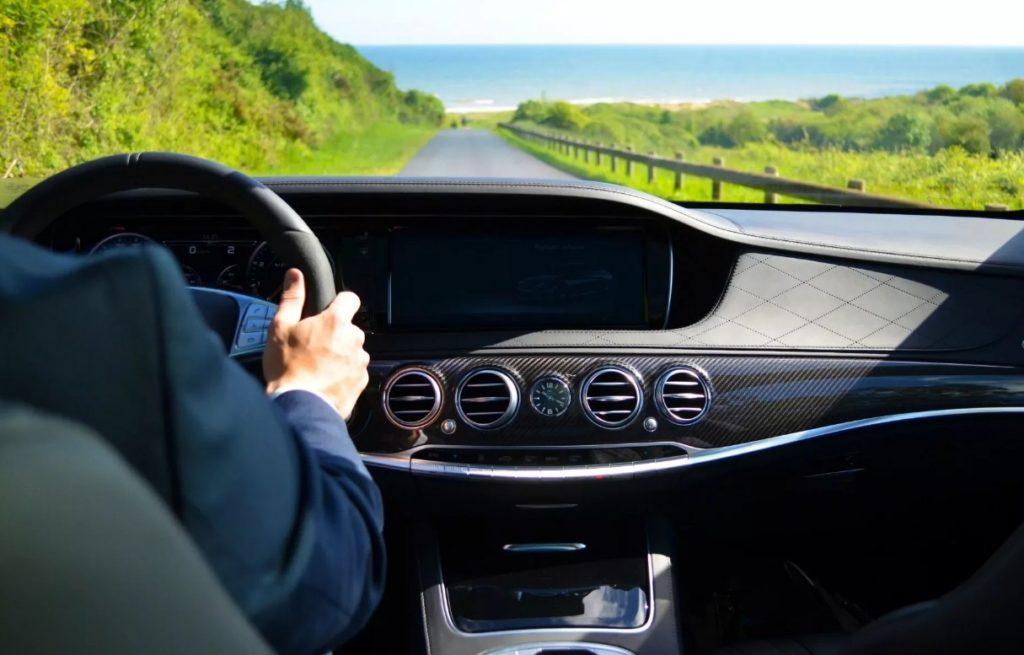 Что нужно автотуристу для путешествия по Европе на машине