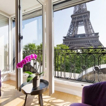 paris-france-posh-apartment