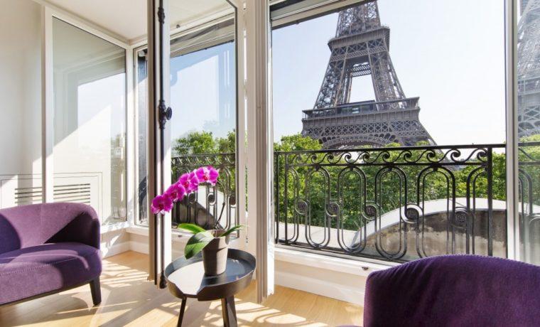paris-france-posh-apartment