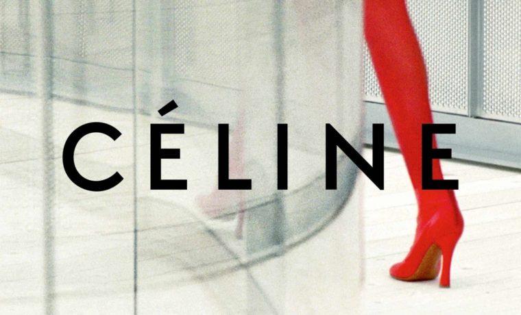 celine-instagram-nss-maagzine