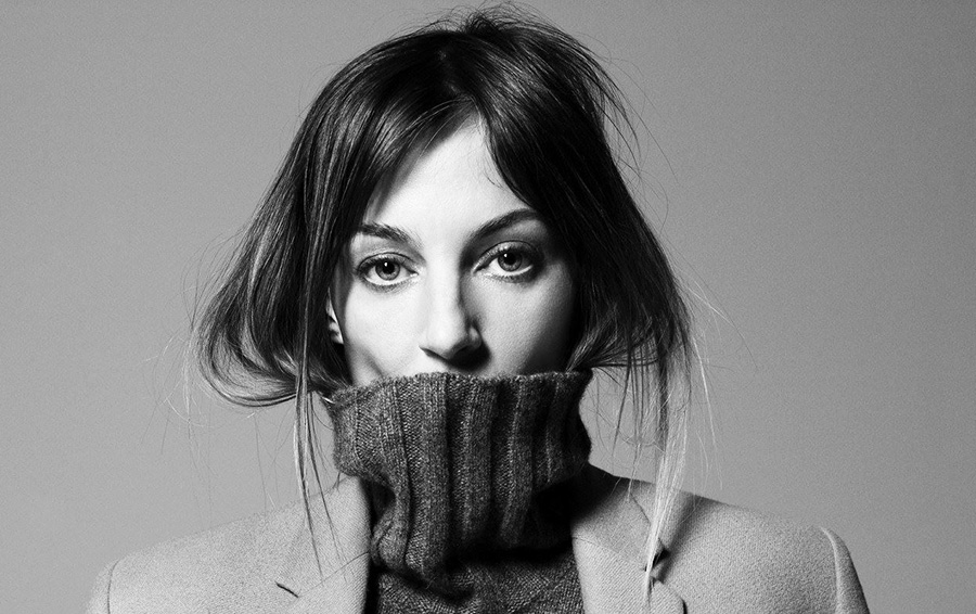 Модельер Фиби Файло покидает французский бренд Celine