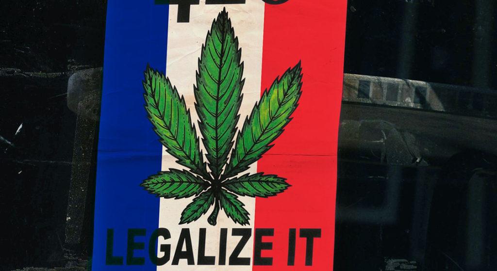 France_Decriminalization_WIDE