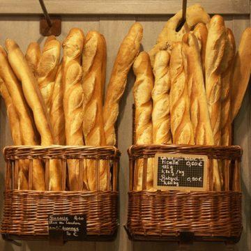 baguettes-910487_1280 (1)