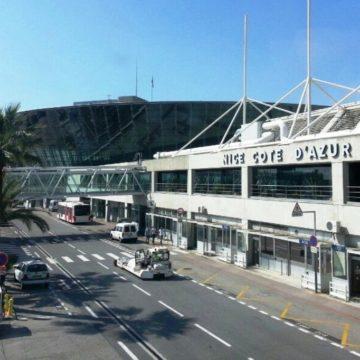 fs1956x1304px-Nice_Cote_dAzur_Airport_14
